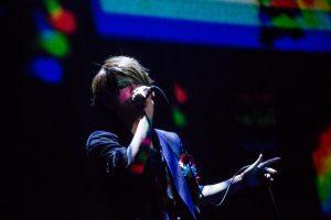 vistlip 9th Anniversary Live Q