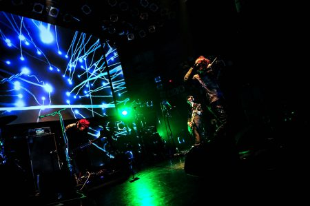 GARI「Runway Lights」O-WEST(撮影:Kana Tarumi)_3