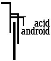 acid-logo