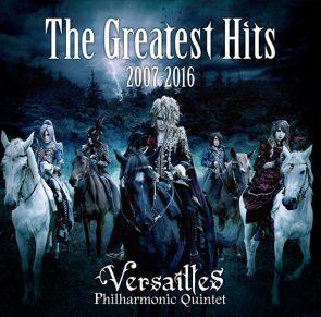 CD•1-4Šî–{'䎆2012