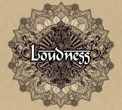 loudness_jk_web