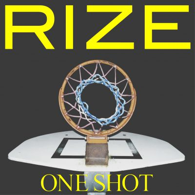 rize_h1_data