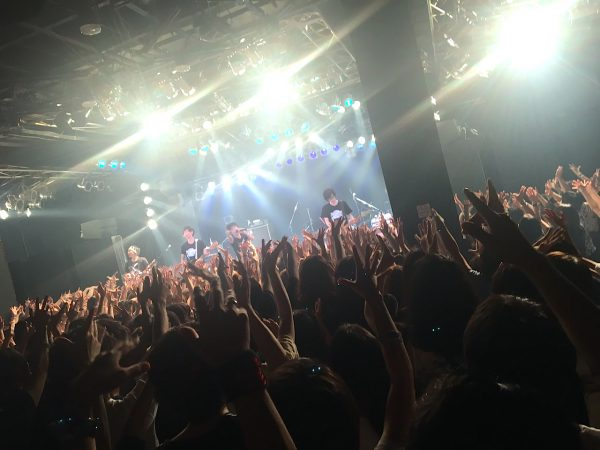 wv_yokohama