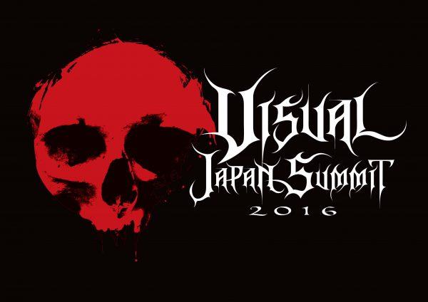 VJS_Logo_A2