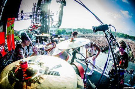 one-ok-rock-nagisen-day1-160911-show-hr-by-julenphoto-60%e3%81%ae%e3%82%b3%e3%83%92%e3%82%9a%e3%83%bc