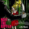 NOIZ THE RIPPER