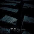 FINALE-Last Rebellion-