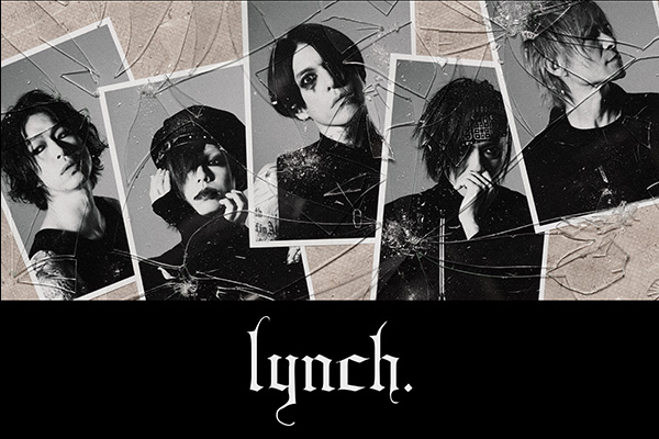lynch.