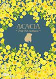 ACACIA ~Pray For Australia~