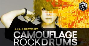 淳士 Loopcloud DRUM