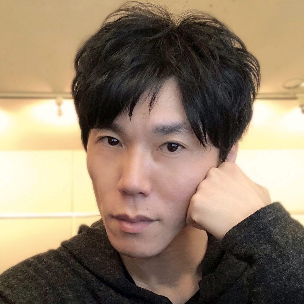 姫路Beta支援プロジェクト「VERSUS FATE」コンピレーションアルバム発売決定