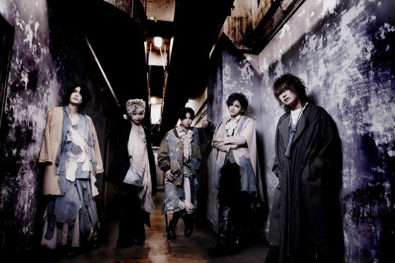 アンフィル、ベストアルバム『and feel』詳細・全曲試聴XF、『Key』各公演プロデュース内容公開