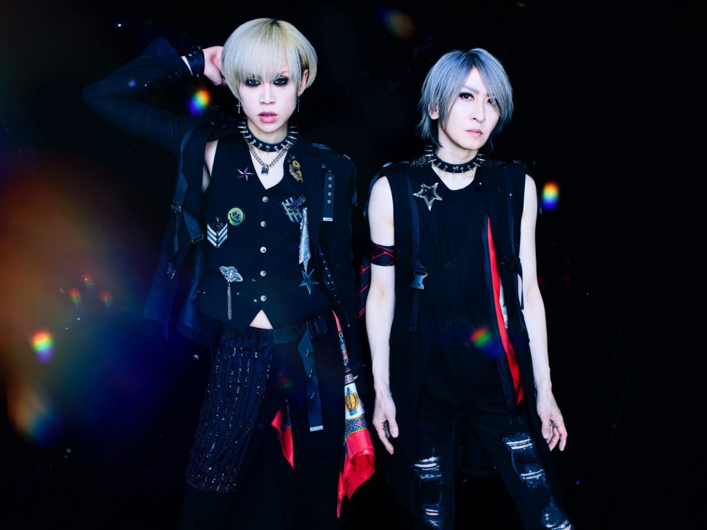 LM.C、15周年記念ライブシリーズ、6月開催の2Daysライブ詳細解禁