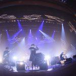 2021.07.14 lynch.@ LINE CUBE SHIBUYA 「TOUR'21-ULTIMA-」