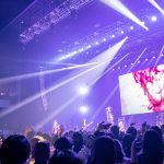 2021.07.07 vistlip@Zepp Tokyo 「vistlip 13th Anniversary【Screams under the Milky Way】」